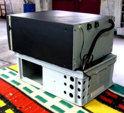 k hlschrank f rs auto seite 15. Black Bedroom Furniture Sets. Home Design Ideas